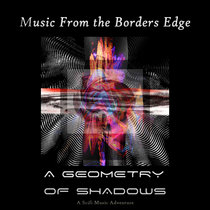 A Geometry of Shadows cover art