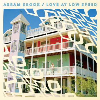 Love at Low Speed by Abram Shook