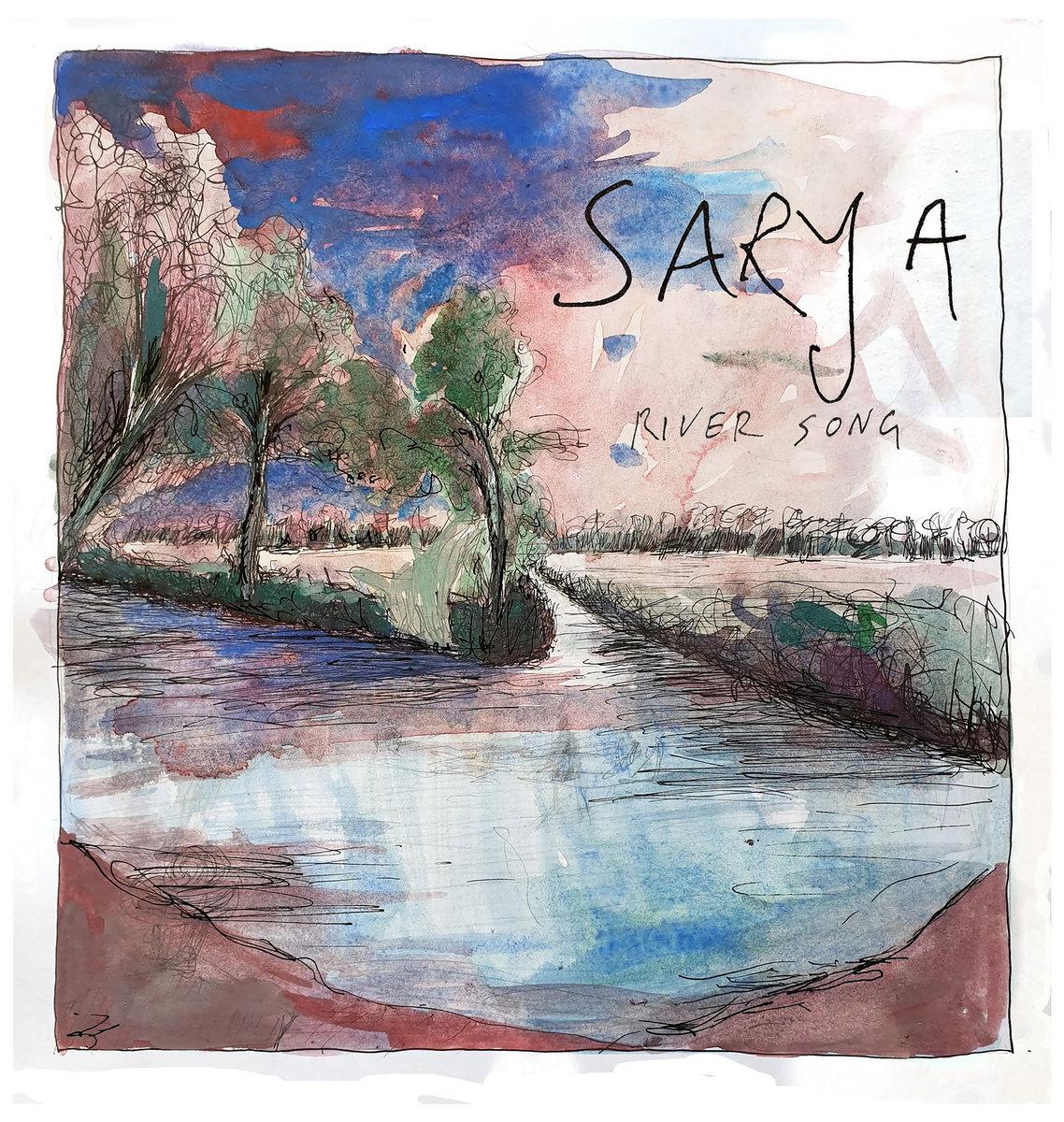 river song by sarya