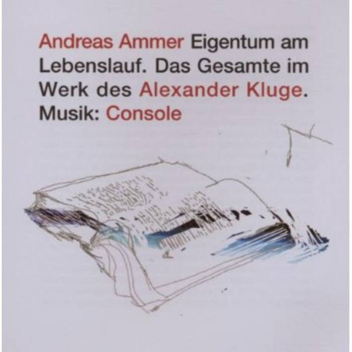 buy the full digital album - Alexander Der Grose Lebenslauf