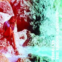 "Kyuss Covers 7"" cover art"