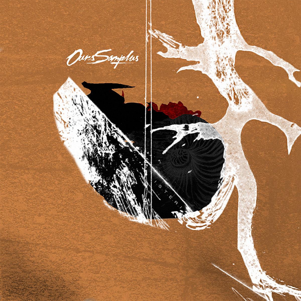 album ours samplus