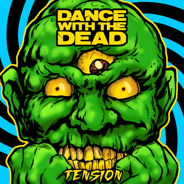 dancewiththedead.bandcamp.com