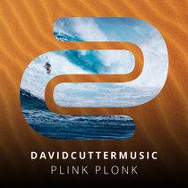 Plink Plonk cover art