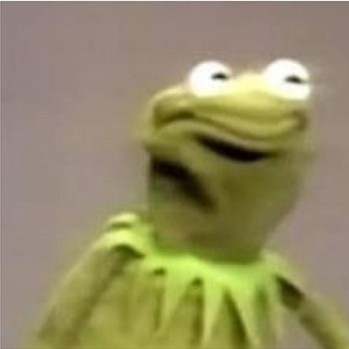 Monsters Inc Ear Rape Dj Geoff
