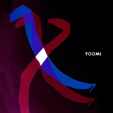 Yoome main photo
