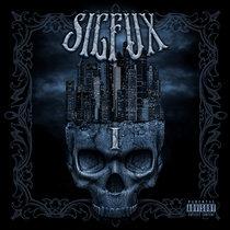 Sicfux Volume I cover art