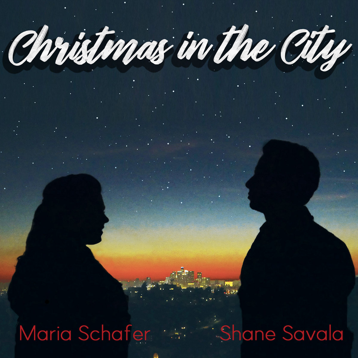Its Beginning To Look Like Christmas.It S Beginning To Look A Lot Like Christmas Maria Schafer