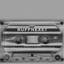 Northside - Ruffnexet (1994) cover art