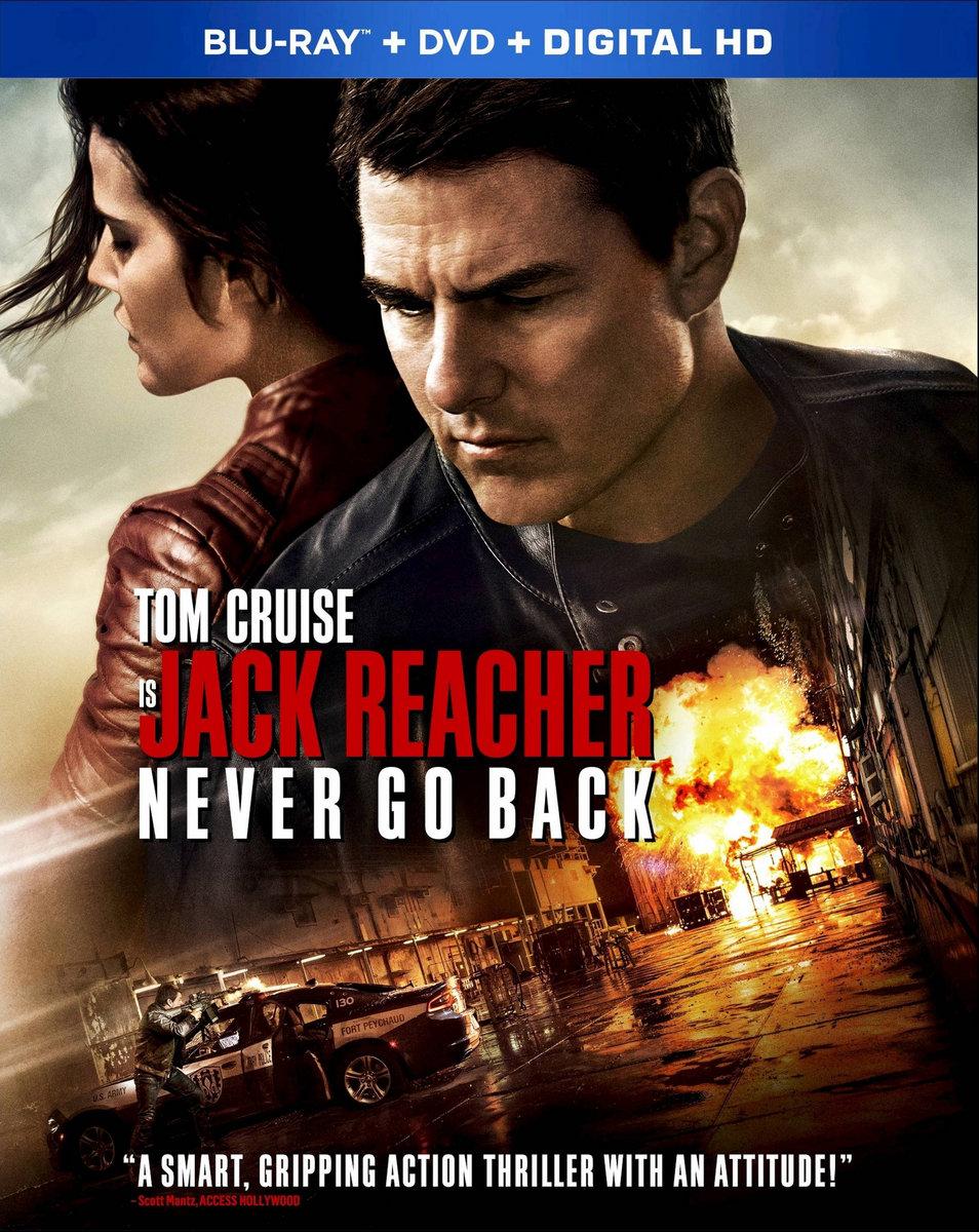 Children Of War 2 Full Movie Download 720p Movies Icelaharyl Consskyfgastpins