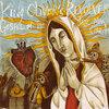 Gospel Of The Jazz Man's Church Cover Art