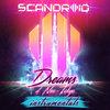 Dreams of Neo-Tokyo (Instrumentals)
