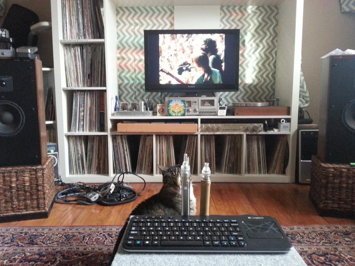 Wii Music Utorrent