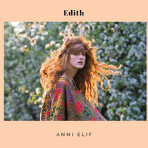 Edith cover art