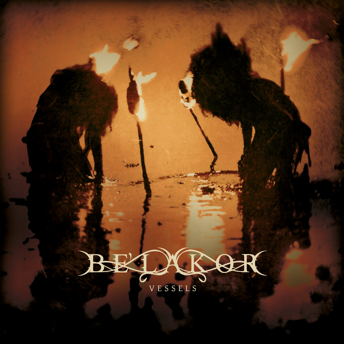 belakor discography download