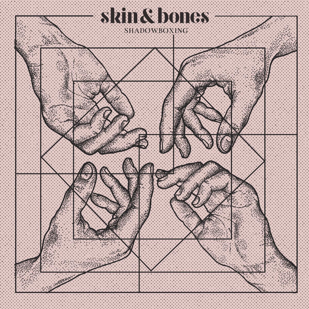 Skin Bones