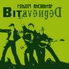 Bitavenged (EP) Cover Art