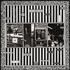 ETT - 042 - NEW BERLIN - BASIC FUNCTION LP