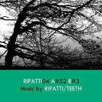 Ripatti04 Digital Version cover art