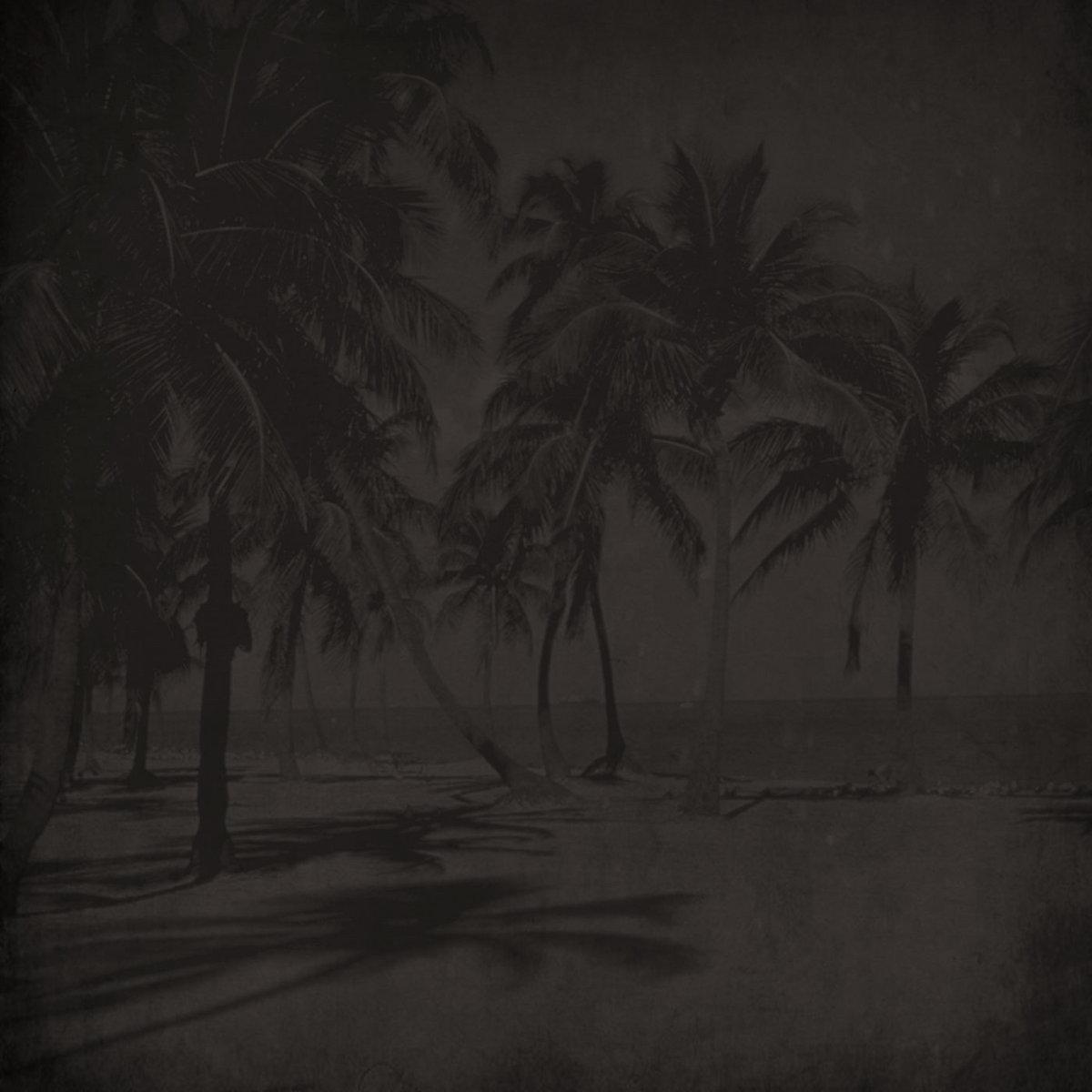 Dead Oceans, One Race | Storm King