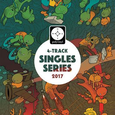 2017 Singles Series main photo