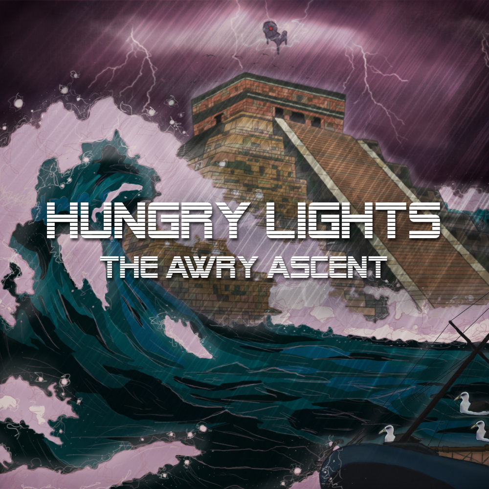 the hungry tide summary