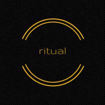 16: ritual cover art