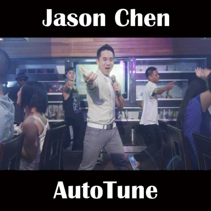 AutoTune | Jason Chen Music Never Sleeps