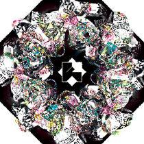 Cringz cover art