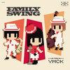 Family Swing Cover Art