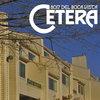 8017 DEL BOCA VISTA Cover Art