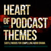 Heart of Podcast Themes Cover Art