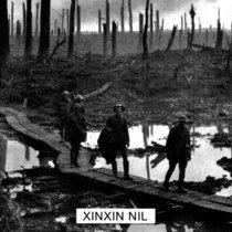 Xinxin Nil cover art
