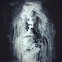 Silentium! cover art