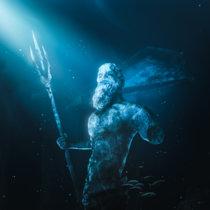 Neptune's Awakening (Single) cover art