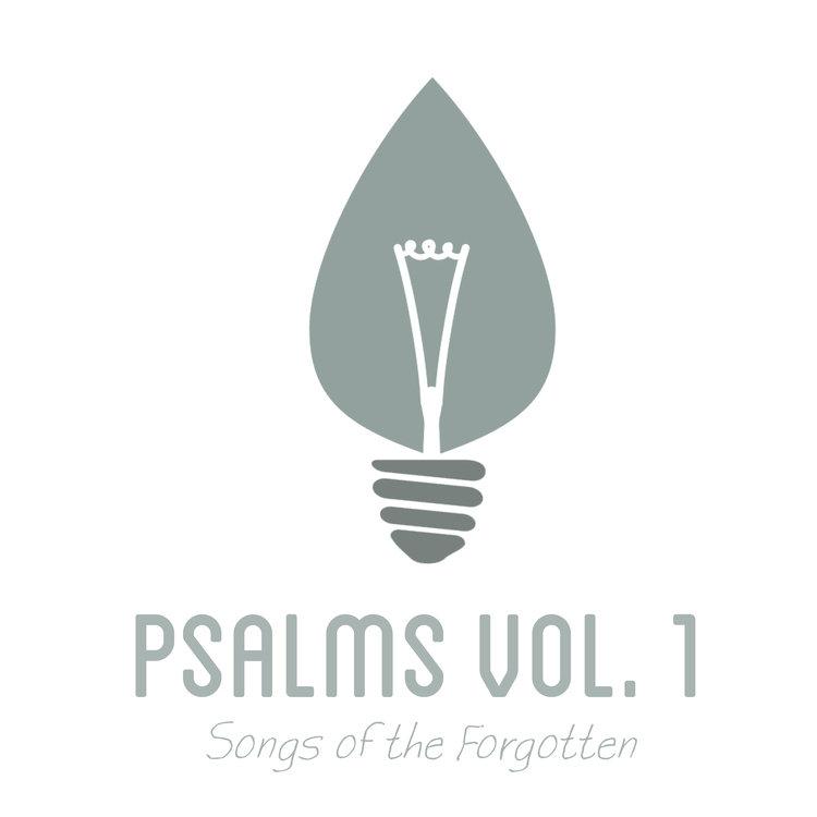Psalm Vol  1   Songs of the Forgotten   Garden City