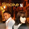 Smoke N Kristi EP Cover Art