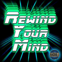 Rewind Your Mind cover art