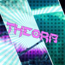 Képzelt Kép /Instrumental only/ cover art