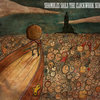 Shambles Sails the Clockwork Sea Cover Art