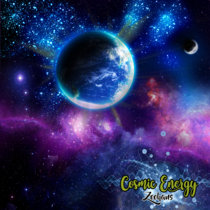 Cosmic Energy cover art