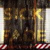 SICK FADE Cover Art