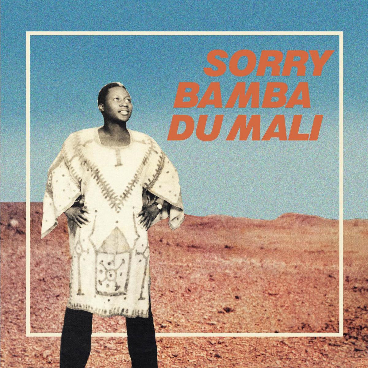 mali music mali is download zip
