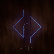 Vein [Demo] cover art