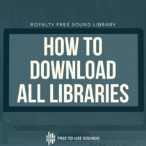 HOW TO DOWNLOAD THE FULL DISCOGRAPHY! VIDEO TUTORIAL!! cover art