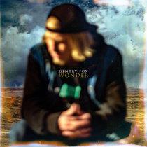 Wonder (Prod. by BVG) [single] cover art