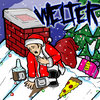 Xmas ...and Regifts! Cover Art