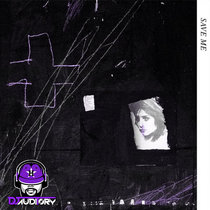 Save Me [Chopped & Screwed] cover art