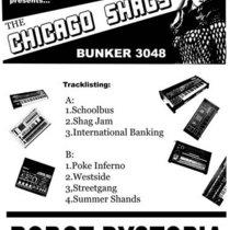(Bunker 3048) Chicago Shags cover art