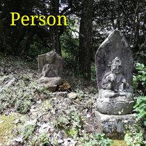 Person cover art